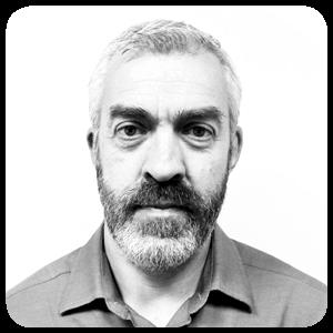 Tim Osborne