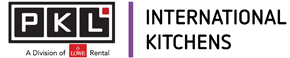 International Kitchens Logo